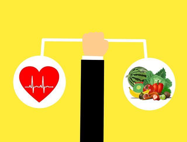 Konsumsi Makanan Dan Minuman Untuk Jantung Yang Sehat Liputan Co Id