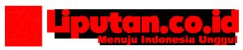 LIPUTAN.CO.ID