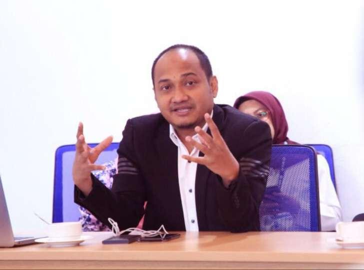 Komite I DPD RI: Jika Dana Desa Tak Cair Segera, Sebaiknya Menteri Desa Diganti